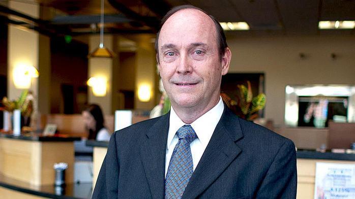 Fresno bank to buy Folsom-based community bank for $33.6 million