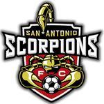 San Antonio Scorpions ready for redemption