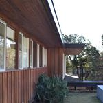 Sneak peek: Mid-century modern is all the rage at upcoming home tour