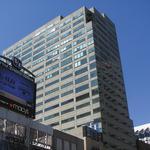 Huntington relocating downtown Cincinnati office