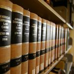 Report: Lawyers moving away from billable hours