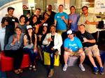 Blue Startups selects five Hawaii companies for seventh cohort