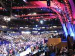 Denver ranks higher among national destinations for conventions