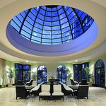Shaping Central Florida, one design at a time