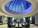 Central Florida inn makes list of Top 100 Best Hotels in the World