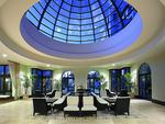 7 things to know today, plus Alfond Inn ranked 7th-best hotel in U.S.