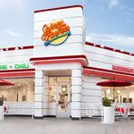 Houston among target cities for massive Johnny Rockets expansion