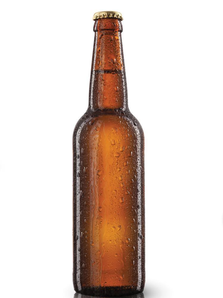 A Bottle Manufacturer Is Cutting Jobs In Wilson