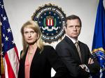 BBJ Preview: The FBI and the growing threat of cyberattacks on Boston's startups (Video)