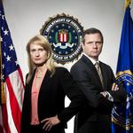 The FBI and the growing threat of cyberattacks on Boston's startups