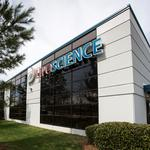 LipoScience still smarting from contract termination