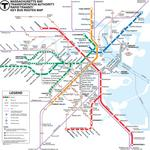 JLL partnership gets key backing as MBTA reviews real estate contracts