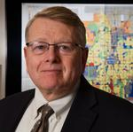 Former Wichita eco devo chief leaving Texas post