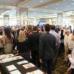 Word to the wise — Best and worst networking advice from Jacksonville leaders