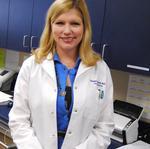 Orlando clinic awarded $35,000 grant from CVS