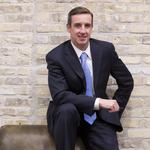 Aurora Health Care exec Colman departs for CEO post in Kentucky