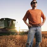 3 business lessons you can learn from farmers