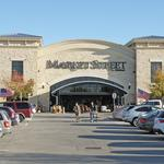 Deal of the week: Town Center Colleyville