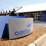 CertusBank denies conspiracy, seeks arbitration over executive firings