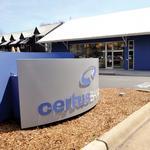 Ex-Certus execs want jury trial in suits