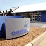 Certus to sell units with Charlotte ties