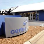 CertusBank turns to experience in shakeup