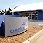 CertusBank legal bills explode, employee head count dwindles