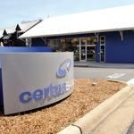 CertusBank plans to sell wealth and mortgage businesses