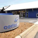 CertusBank sees big legal cost hike in executive purge fallout