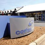 CertusBank remakes management team