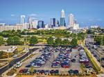 ​CBJ Morning Buzz: Charlotte outshines competition (again); More mall stores closing; U.S. Bank promotes local exec