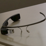 OK Google Glass, how can we change higher education? (Video)