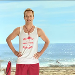 Rodney the Lifeguard takes backseat in Ocean City's new ad campaign