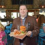 Fork it Over Restaurants CEO Jack Gibbons dishes on dining (Video)