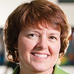 UB prepares to find LaVigne's replacement as associate VP