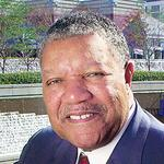 Three candidates in the running for Fulton County chairman