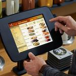 Panera puts $42 million into faster fast-casual