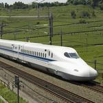 Group pushes for speedy Chicago-Cincinnati passenger train service