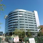 Sutter Health considering closing major East Bay hospital
