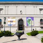 Walters Art Museum to undergo $5.2M renovation