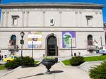 Morgan State and Walters Art Museum to partner on education, art