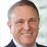 Newell Rubbermaid CEO Polk'<strong>s</strong> total comp rises