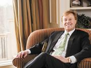 """""""This is a continuation of what Sotheby set out to do 11 years ago"""" when it entered the real estate franchise market, Lenihan said. """"We're not doing anything other than what they laid out for us to do."""""""