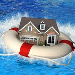 More Texas homeowners getting out from being underwater on mortgages