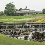It's official: Valhalla to host the PGA Championship again