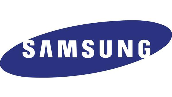 Samsung filed a request with the U.S. Supreme Court in December asking the court to reexamine the decisions made in the patent infringement lawsuits that ended in 2012 between Apple and Samsung.