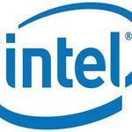 Intel outside: Stock dips after earnings fail to wow