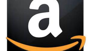 What could Amazon's foray into auto parts mean for AutoZone?