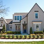 Take a tour of HGTV's Green Hills 'Smart Home'