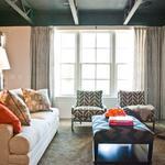 Smithville gets a new furniture manufacturer